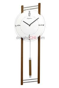 Đồng hồ treo tường Rhythm CMP524NR06