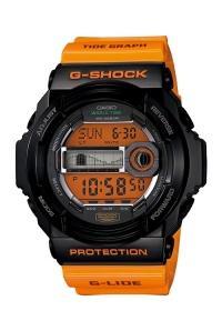 Đồng hồ Casio-G-shock GLX-150...