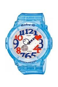 Đồng hồ nữ Baby-g BGA-131-2BDR