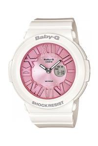 Đồng hồ nữ Baby-g BGA-161-...