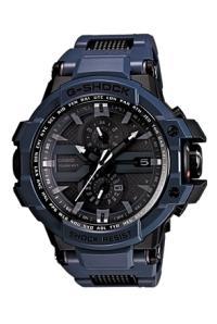 Đồng hồ nam casio g-shock GW-A1000FC-2ADR