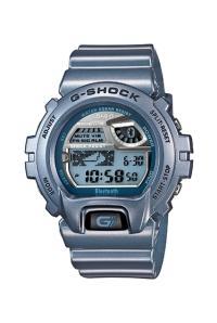 Đồng hồ casio g-shock  GB-...