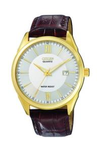 Đồng hồ nam citizen BK2436-07A