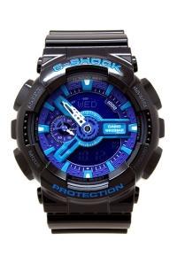 Đồng hồ nam Casio g-shock GA-110HC-1ADR