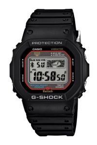 Đồng hồ nam casio g-shock GB-...