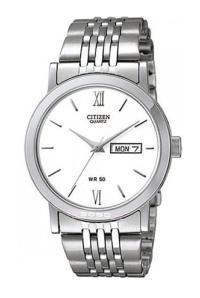 Đồng hồ Cititzen nam BK4050-...