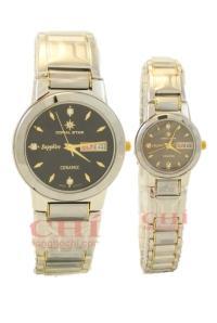 Đồng hồ cặp Coral Star...