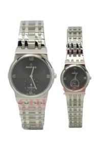 Đồng hồ cặp Essence ES3610
