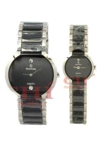 Đồng hồ cặp Sunrise DM480TWA-...