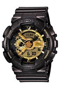 GA-110BR-5A G-Shock / Casio
