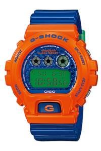 DW-6900SC-4A ĐEO TAY G-Shock