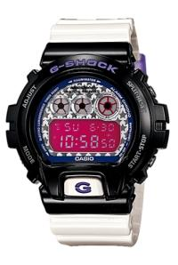 DW-6900SC-1A Casio / G-Shock