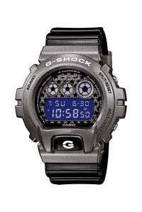DW-6900SC-8D Đeo tay G-Shock