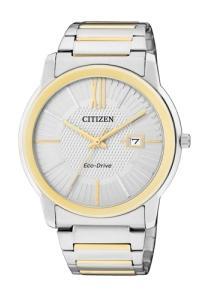 AW1214-57A Citizen đồng hồ nam