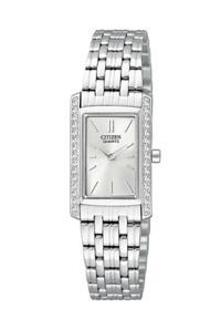 EK1120-55A đồng hồ nữ citizen