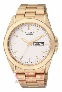 BF0582-51A đồng hồ đeo tay nam