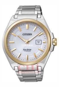 BM6936-51A đồng hồ citizen...