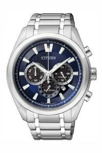 CA4011-55L đồng hồ citizen nam