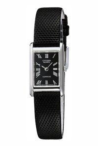 EZ6157-02F Citizen-đồng hồ...