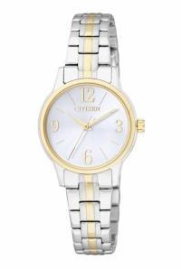 EX0294-58H đồng hồ Citizen nữ