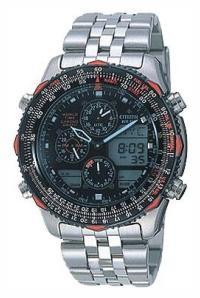 JN0004-51E đồng hồ Citizen...