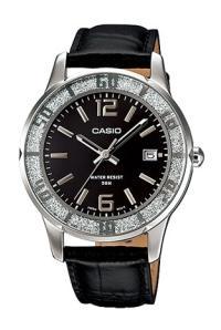 LTP-1359L-1AVDF đồng hồ Casio nữ