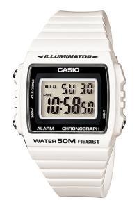W-215H-7A đồng hồ điện tử...