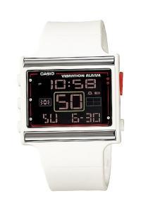 LDF-10-7A Đồng hồ Casio...