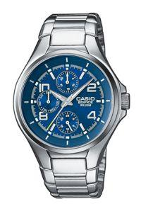 EF-316D-2A đồng hồ Casio...