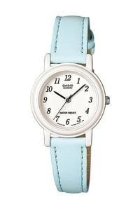 LQ-139L-2BDF đồng hồ đeo tay...
