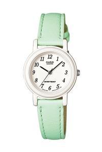 LQ-139L-3BDF đồng hồ Casio nữ