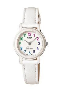 LQ-139L-7BDF đồng hồ Casio nữ