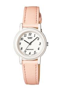 LQ-139L-4B2 đồng hồ Casio nữ