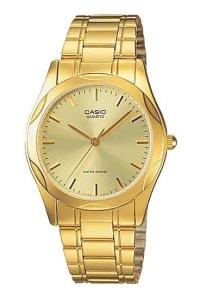 MTP-1275G-9 đồng hồ Casio nam
