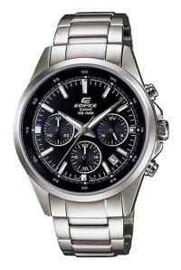 EFR-527D-1A đồng hồ Casio Edifice