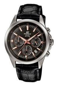 EFR-527L-1A đồng hồ 6 kim...