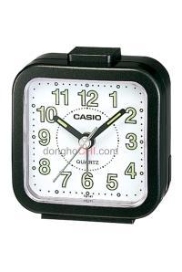 TQ-141-1 đồng hồ để bàn Casio