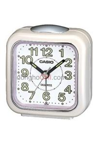 TQ-142-7D đồng hồ Casio báo thức chuông to