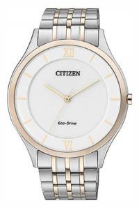 AR0074-51A đồng hồ Citizen nam