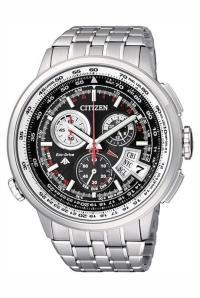 BY0010-52E đồng hồ Citizen...