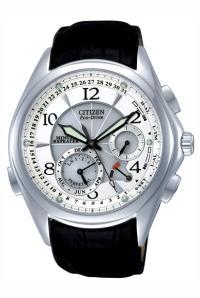 BL9000-32A đồng hồ citizen nam
