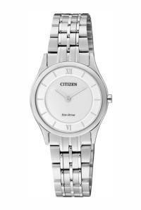 EG3220-58A đồng hồ cặp Citizen