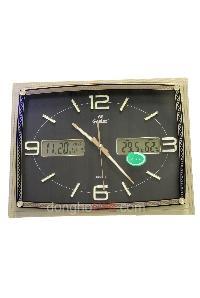 Gastar-572 đồng hồ điện tử có lịch