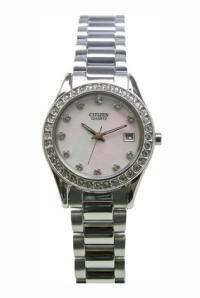 EU2680-52D đồng hồ chính hãng Citizen