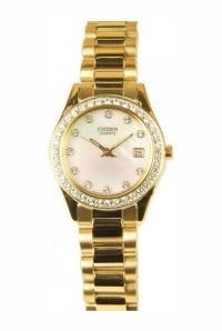 EU2682-57D đồng hồ đeo tay Citizen