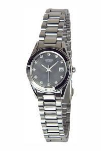 EU2660-50E đồng hồ nữ Citizen