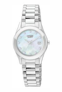 EU2660-50D đồng hồ nữ chính...