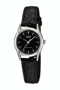 LTP-1094E-1A đồng hồ đeo tay...