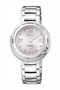 EX1120-53X đồng hồ nữ cao cấp...