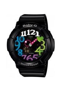BGA-131-1B2DR đồng hồ Casio Baby-G
